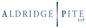 Aldridge Pite LLP