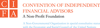 CIFA Foundation