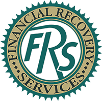 Financial Recovery Services, Inc.